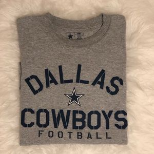 Cowboys Team Apparel